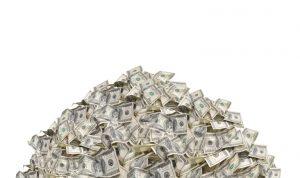 The Destruction of the Dollar | BullionBuzz