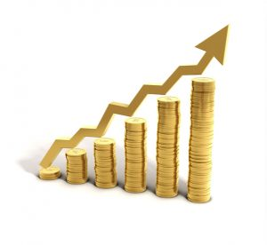 How Inflation, Prudence and Fundamentals are Setting up Gold to Soar   BullionBuzz