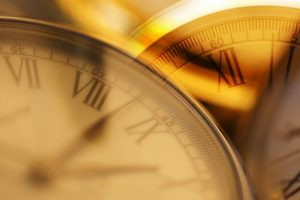 Living on Borrowed Time | BullionBuzz