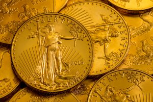 Could we Be Heading Back towards a Gold Standard? | BullionBuzz