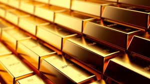 Here is Why Gold Could Rise Above $7,000 an Ounce | BullionBuzz