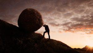 "Hedge Fund CIO: ""Are We on the Cusp of Economic Regime Change and Unprecedented Wealth Destruction?"" | BullionBuzz"