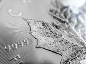 Silver Price Forecast: Most Likely a Strong Decade Ahead | BullionBuzz