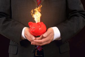The Round Table Insight: Charles Hugh Smith on The Intensifying Pension Crisis | BullionBuzz