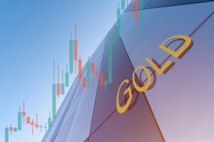 The Crisis Will Sink Stocks And Propel Gold | BullionBuzz