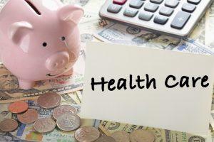 Ohio Pension System Slashes Health-Care Benefits | BullionBuzz