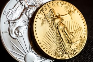 Get Your Gold and Silver Now before They're All Gone—Oops, Too Late | BullionBuzz