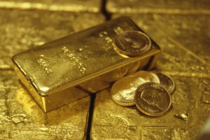 How Gold Is Manipulated | BullionBuzz