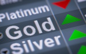 Precious Metals Investor Alert: Prices Are Heading into An Entirely New Market | B ullionBuzz