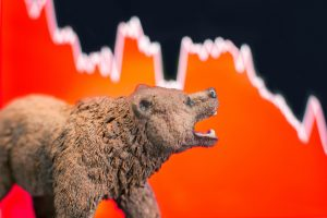 US Equity Market Crashes below 2007 Highs Despite Massive Surge on Trump Stimulus Plan | BullionBuzz