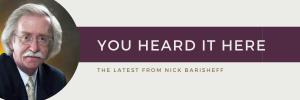 Retirements at Risk | Nick Barisheff