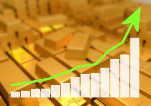 Fibonacci Price Amplitude Arcs Predict Big Gold Breakout   BullionBuzz