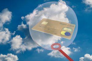 Credit Bubble Bulletin: The Solvency Problem | BullionBuzz