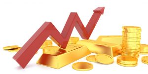 Fiscal Stimulus, Fed Rate Cuts And Increased Asset Purchases Will Drive Gold Higher | BullionBuzz