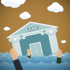 The Looming Derivative Crisis | BullionBuzz