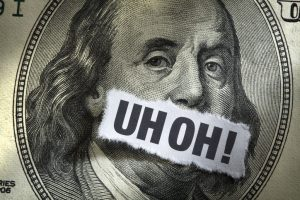 Unprecedented Pace of Corporate Debt Issuance Has Crippled Corporate Fundamentals   BullionBuzz
