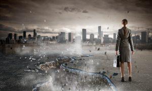 You Can't Avoid The Final Collapse | BullionBuzz