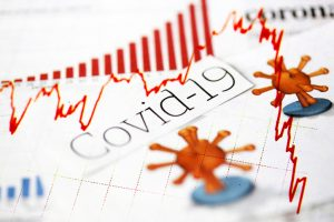 Fed Warns Stocks Face 'Significant Declines' if Pandemic Worsens | BullionBuzz