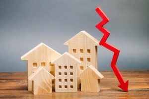 Homeowners Buyers Fleeing Housing Market | BullionBuzz