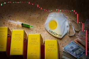 "Peter Schiff Debunks the ""Gold Is Set to Crash"" Narrative   BullionBuzz"