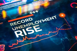 Here is the Real April Jobs Report: 42 Million Unemployed, 25.5% Unemployment Rate | BullionBuzz