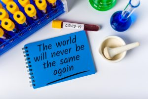 Von Greyerz: The World Will Never Be the Same | BullionBuzz