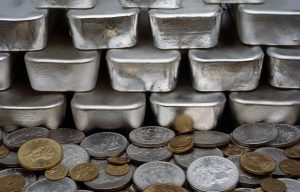 Why The Gold/Silver Ratio Is A Useful Indicator | BullionBuzz