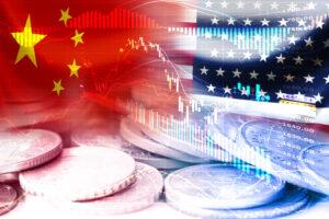 A Collapsing Dollar and China's Monetary Strategy   BullionBuzz