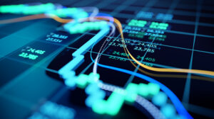 Great Divide Between Stocks And Economy   BullionBuzz