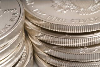 Silver Demand High | What's A Realistic Price? | Nick Barisheff | BMG