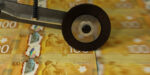 Covid Caused Massive Money Printing Like Never Before | Nick Barisheff | BMG