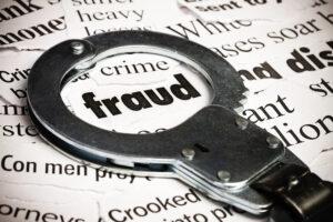 iShares Silver Trust (SLV) Price History   wallmine