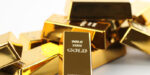 Gold Still Shines For Clients' Portfolios, But Watch China's Moves