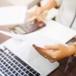MER Misleads Investors When Choosing Mutual Funds