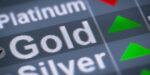 Precious Metals, The Stock Market, The Economy, Government Corruption, & More