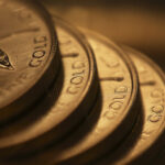 Why Gold Prices Have Been Underperforming…