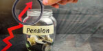 How Pension Funds Can Secure Retirement Benefits After COVID
