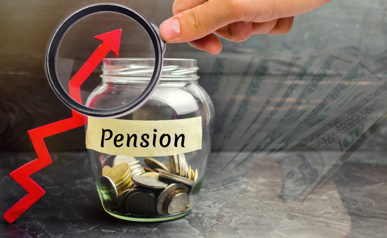 How Pension Funds Can Secure Retirement Benefits After Covid | BMG