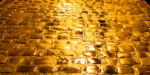 The Road To $10,000 Gold, How Do We Get There? What About Silver? - Nick Barisheff