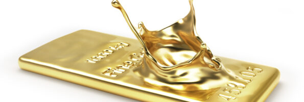Roundtable: Why Gold Is Not Reacting To World Risk Contagion